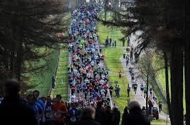 PACOURVERKENNING ZEVENHEUVELENLOOP Wie doet ermee op 5 november met de pacourverkenning zevenheuvelenloop afstand 15km. Start om 09:00uur. Mail naar Info@be-running.nl